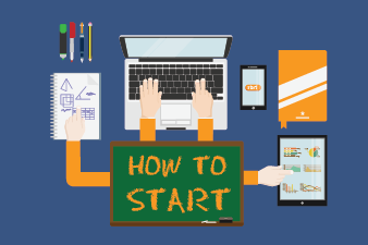 The Ultimate Guide To Starting Your Personal Statement