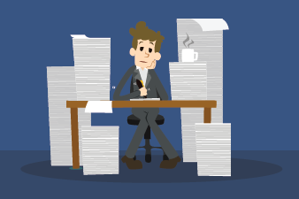 5 Mistakes That Will Destroy Your Personal Statement