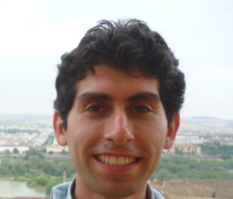 Ali Al-Hadithi