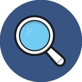 analysis lens